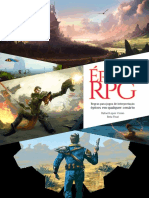 Epico-RPG-Beta-5-final.pdf
