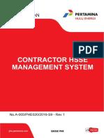 01 PED_QHSSE_CSMS_V2.073 update3 - Rev 01_FIXX.PDF.pdf