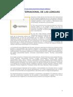 Diccionario Kichwa Castellano Alki