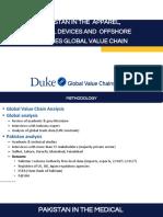Global Value Chain.pdf