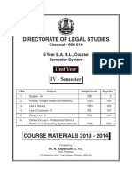 5 year_ IV Sem_Final.pdf