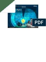 SQL_2.pdf