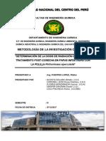 imprimir_informe_final_de_radiaciones_LIS[1].docx