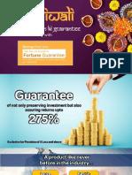 Fortune_Guarantee_v1_02112018.pdf