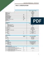 3) Spesifikasi, Dimensi & LOad Chart M-X 50 - 4.doc