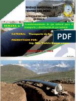 SEMANA 3 TG. 23-04-2018.pdf