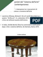 1. Intro sistema arte e mostre.pdf