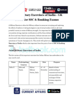 joint-military-exercises-of-india-gk-notes-for-ssc-banking-exams-e6ad198e.pdf