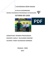 Caso Clinico PruebapsicologicaV Tania Villanueva (1)