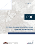 guidecommunalurbanisme.pdf