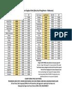 tarif lion 2019.pdf