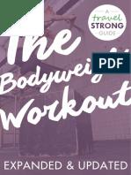 Beginner-Bodyweight-Workout-EE21.pdf