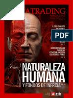 HTM37_ES_DEMO.pdf