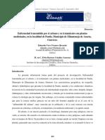 DOC-20190430-WA0076.pdf