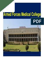 AFMC MANUAL