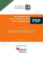 Volume_emoglobinopatie_filigrana.pdf