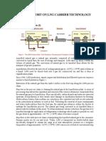 Báo cáo vè LNG Carrier.pdf