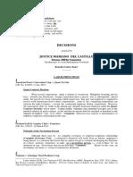J-DEL-CASTILLO-DECISIONS-final.pdf