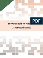 UCB Math 104 Introduction to Analysis.pdf