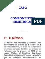 COMPONENTES_SIMÉTRICAS_(2003)