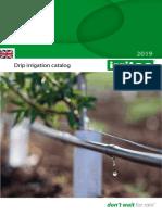 catalogoDRIP_IRRIGATION_CATALOG.pdf