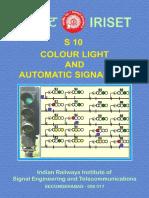 S10 CLS & AUTO SIG.pdf