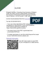 KhageshGautamProtectingFr.pdf