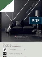 201905 Luz Negra Catálogo Novedades 2019 1557342179-0-3