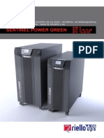 Sentinel Power Green 0MNSPH6K0RU5LUA.pdf