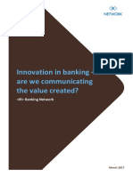 Innovation in Banking.ir NETWORK.final .April2017