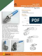 Www.zipson.com.Tw PDF Sh01