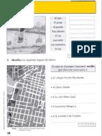 ESEV4TO-LANTIG.pdf