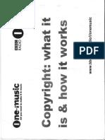 01.Copy-W.pdf