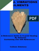 crystal vibrations ailments.pdf