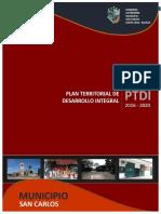 PTDI SAN CARLOS 2020.docx