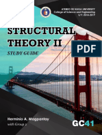 STRUCTURAL-THEORY-II-STUDY-GUIDE-GROUP-2-GC41.pdf