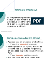GrafComplPredicativo[1].ppt