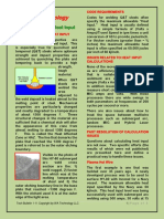 Effective Welding Heat Input.pdf