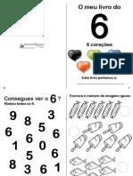 livrinho_do_6.pdf