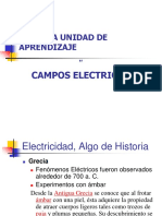 Primera unidad_Campo electrico.pdf