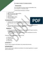 Enhancements---5.docx