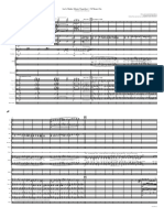 Musicamp Song 2017 - Score and Parts