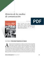 2655-2635-1-PB.pdf