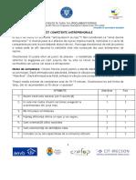 Anexa 1_Test Competente Antreprenoriale_print