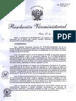 RVM_03_077_2009 (4).pdf