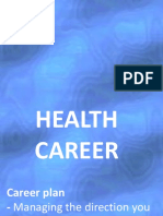 Health Career (1)