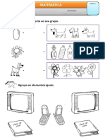 Quantidade.pdf