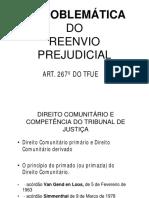 reenvio prejudicial.pdf