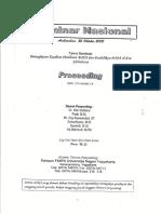 Karakteristik Densitas Gas Kondensat.pdf