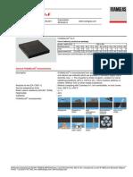 a_43_d_27_1385558190451_foamglas_panou_izolatie_interioara_tehnic_w+f
